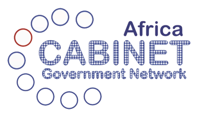 Africa Cabinet Government Network