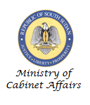 Cabinet Affairs